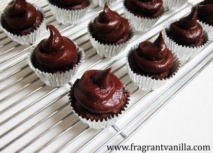 pb-brownie-cupcakes-1