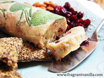 rosemary-sage-cranberry-chevre-1