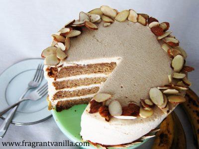 banana-almond-cake-2