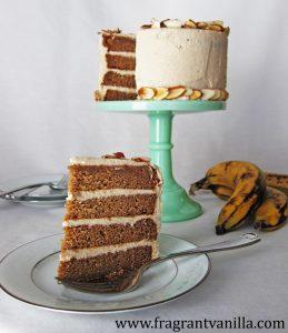 banana-almond-cake-3
