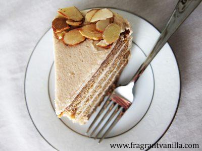 banana-almond-cake-4