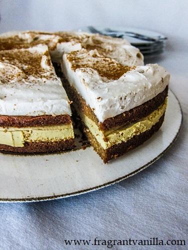 40 Vegan Thanksgiving Dessert Recipes